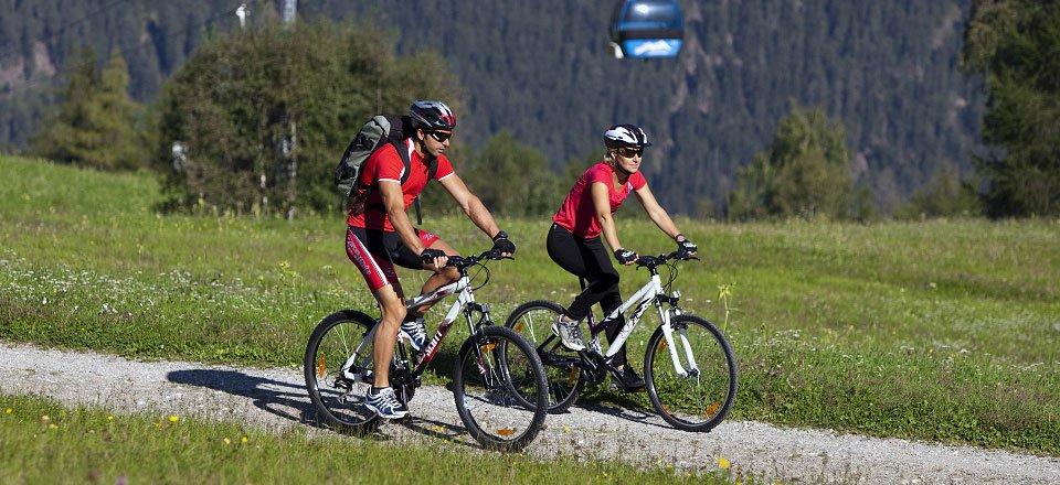 mountainbiken ried im oberinntal tvb tiroler oberland