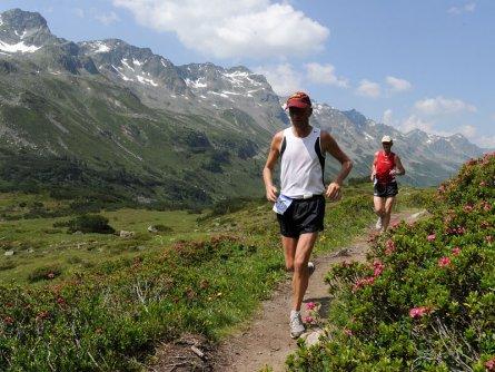 trailrunning event montafon arlberg marathon silbertaler winterjöchle (2)