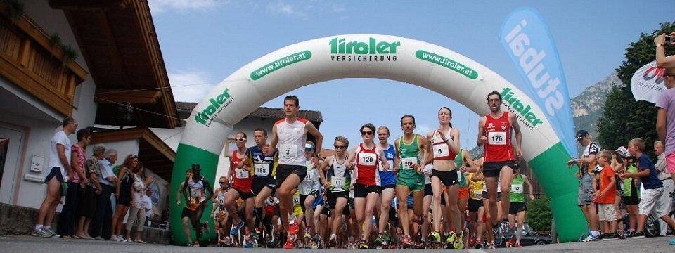 trailrunning event schlickeralmlauf tvb stubai tirol (2)