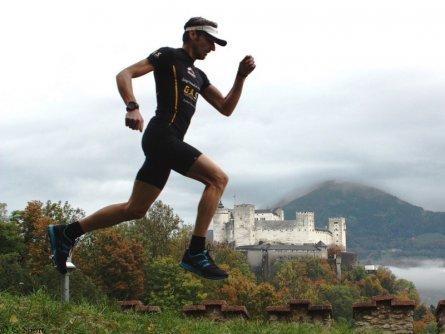 reini schager salzburg trailrunning festival