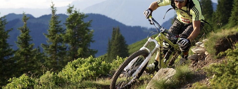 downhill saalbach hinterglemm (2)