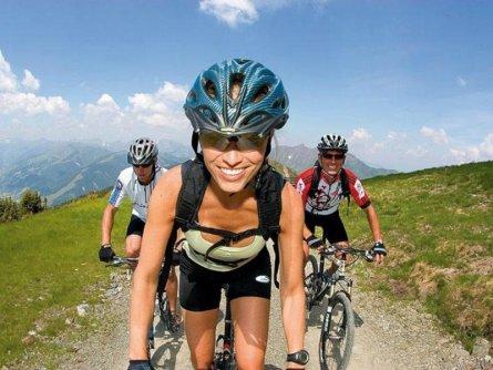 mountainbiken saalbach hinterglemm (1)