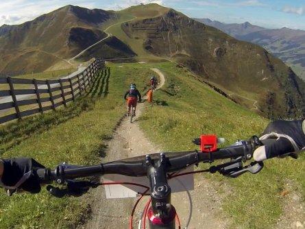 mountainbiken saalbach hinterglemm (3)