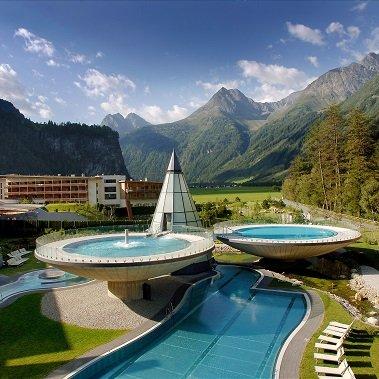 hotel aqua dome längenfeld (41)