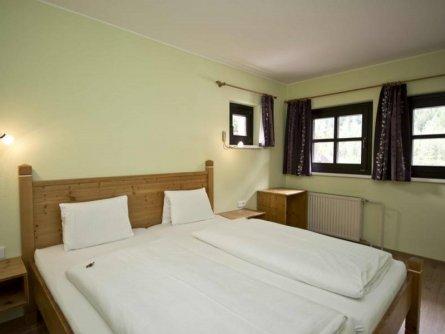 hotel heiligenblut kamer (2)