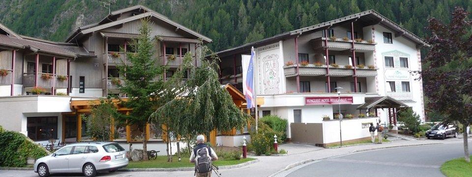 hotel heiligenblut (102)