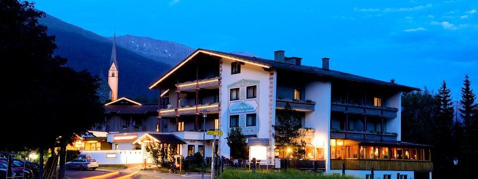 hotel heiligenblut (103)