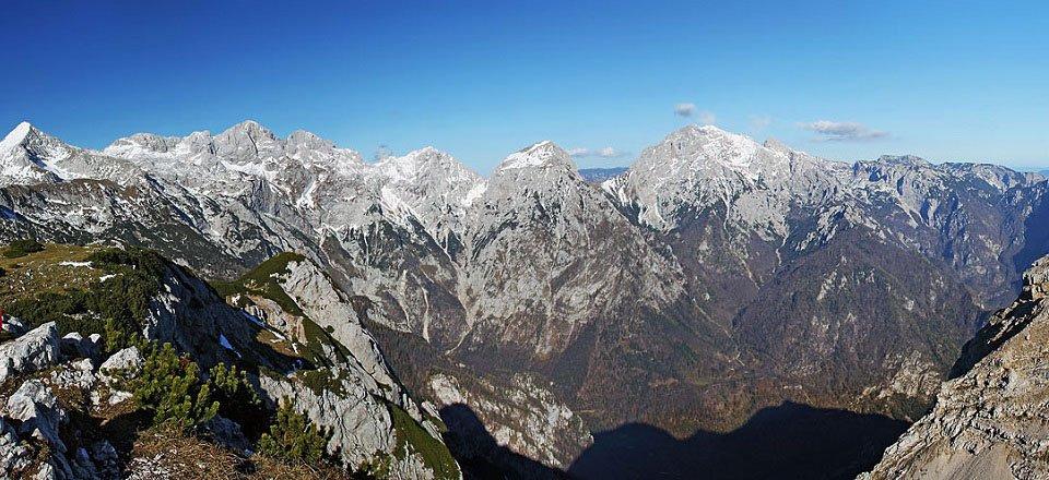 logarska dolina savinjska valley (101)