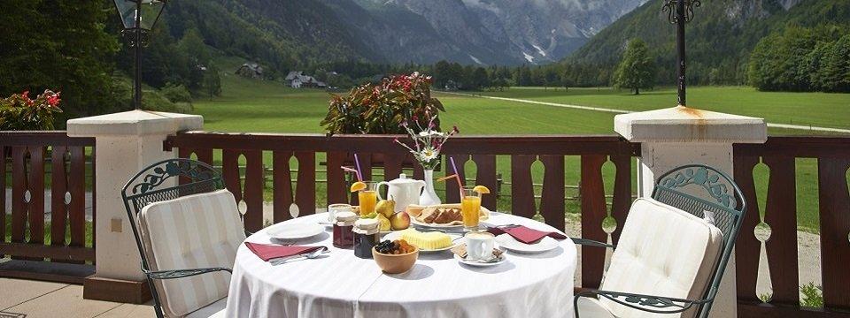 hotel plesnik villa palenk logarska dolina (100)