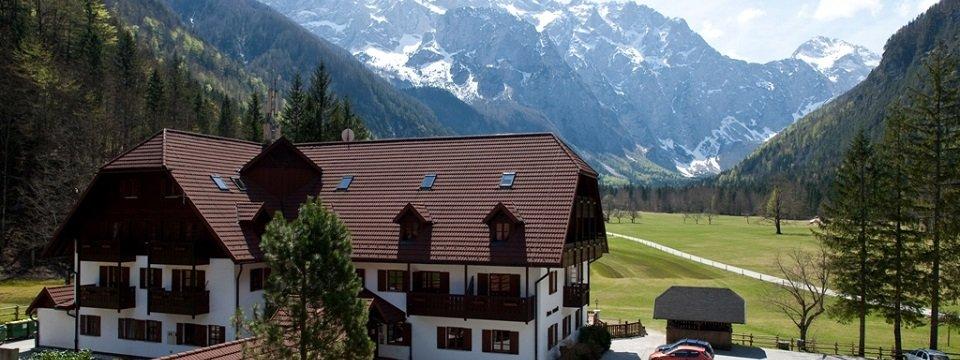 hotel plesnik villa palenk logarska dolina (103)
