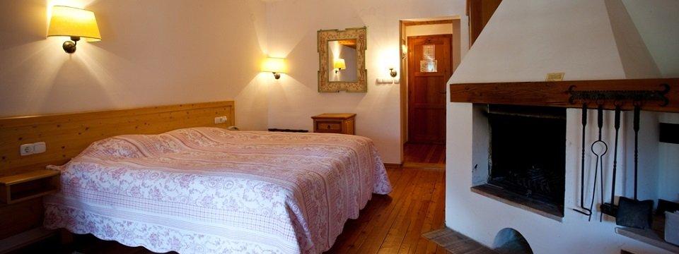 hotel plesnik villa palenk logarska dolina (102)