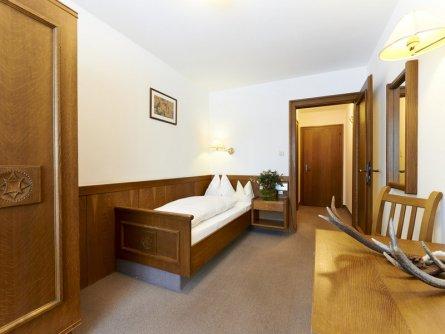 land hotel post heiligenblut (22)