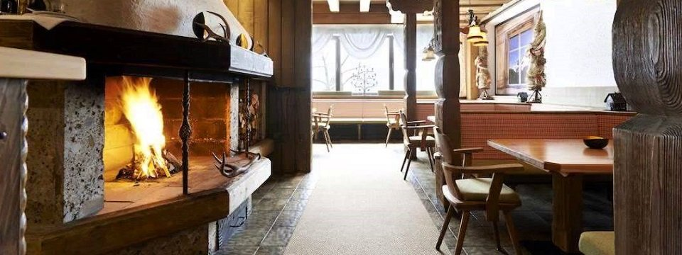 land hotel post heiligenblut (100)