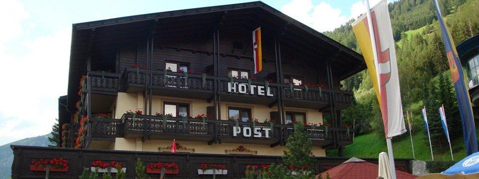 land hotel post heiligenblut (101)