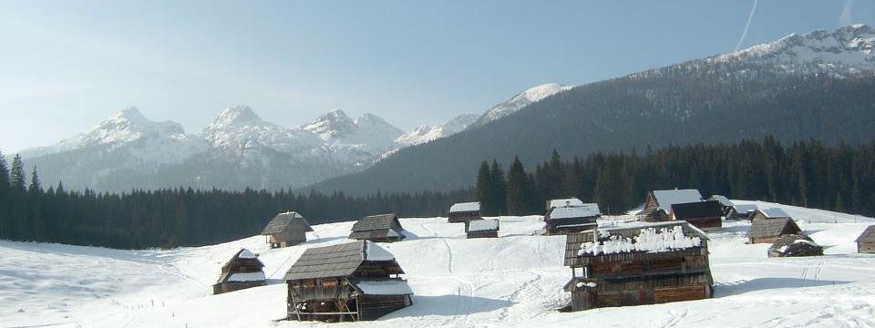 langlaufen crosscountry ski tour slovenië (7)