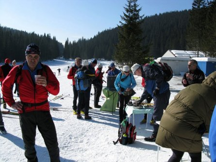 langlaufen crosscountry ski tour slovenie (5)