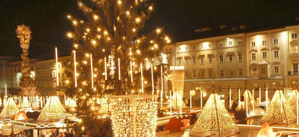 kerstshoppen weihnachtsmarkt advent