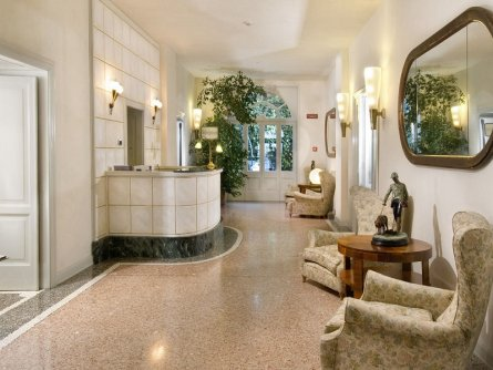 hotel milano gardameer toscolano maderno (6)