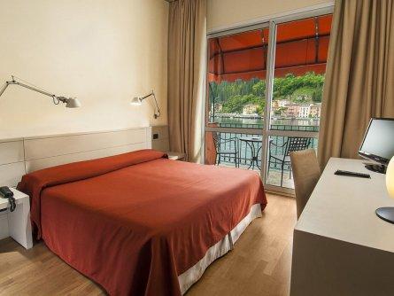 hotel milano gardameer toscolano maderno (22)