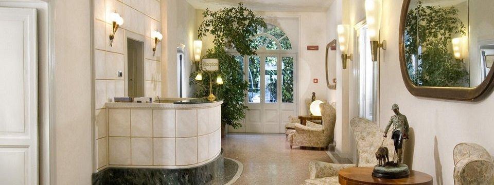 hotel milano gardameer toscolano maderno (102)
