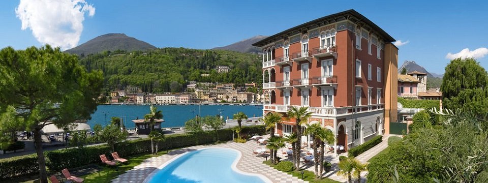 hotel milano gardameer toscolano maderno (100)