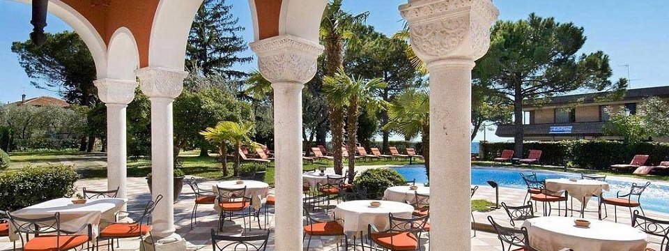 hotel milano gardameer toscolano maderno (103)
