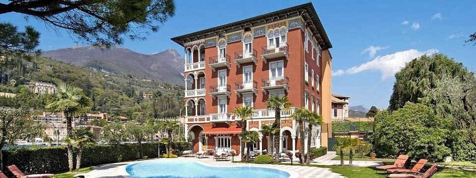 hotel milano gardameer toscolano maderno (105)