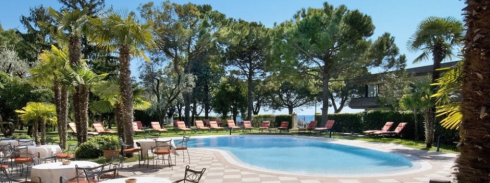 hotel milano gardameer toscolano maderno (101)