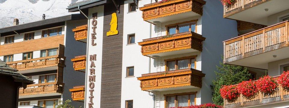 hotel marmotte saas fee saasdal (100)