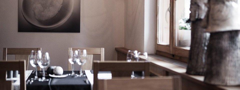hotel marmotte saas fee saasdal (101)