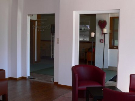 hotel garni schonblick soll (7)