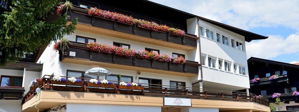 hotel garni schonblick soll (102)