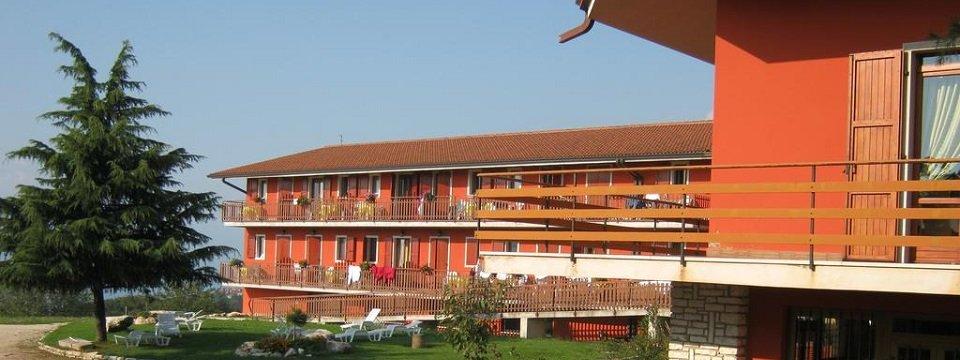 hotel belvedere san zeno di montagna gardameer (102)