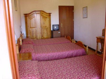 hotel belvedere san zeno di montagna gardameer (15)