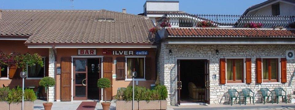hotel belvedere san zeno di montagna gardameer (105)