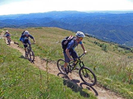 mountainbike sportmix bovec slovenie (2)
