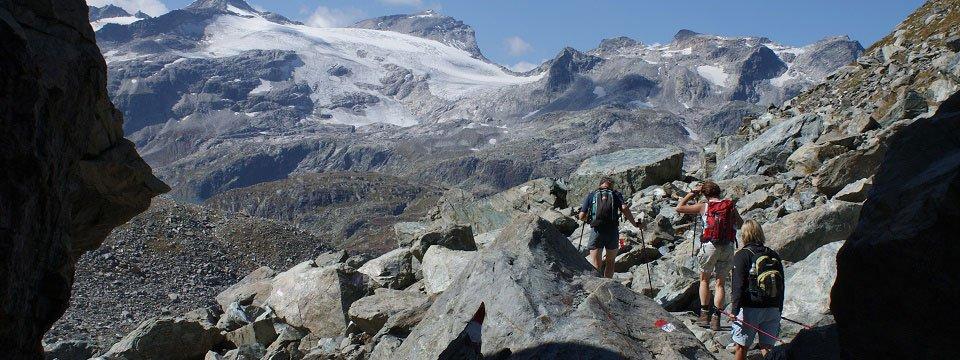 glocknerrunde karpuner törl© ferienregion nationalpark hohe tauern (100)