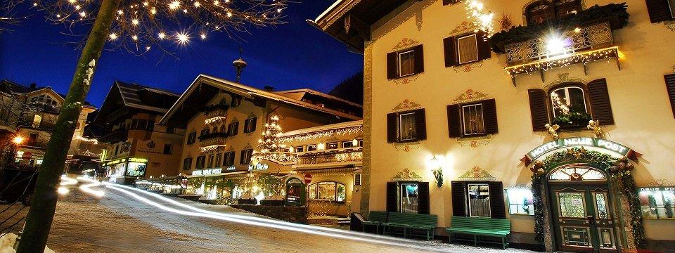 hotel neue post mayrhofen winter (150)