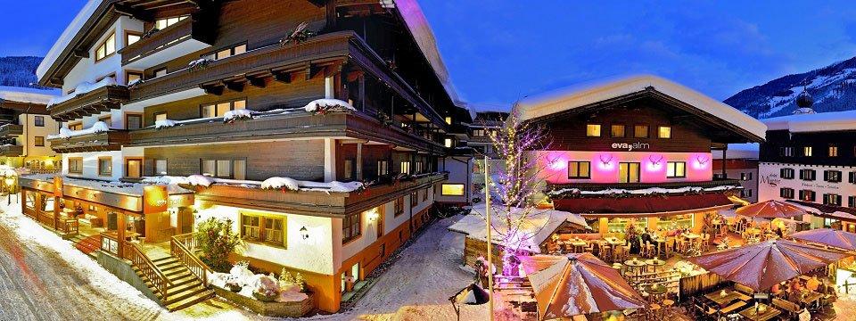 eva village saalbach winter (150)