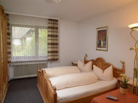 hotel waldhaus mespelbrunn (4)