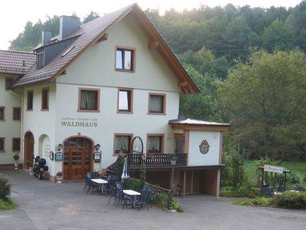 hotel waldhaus mespelbrunn (12)