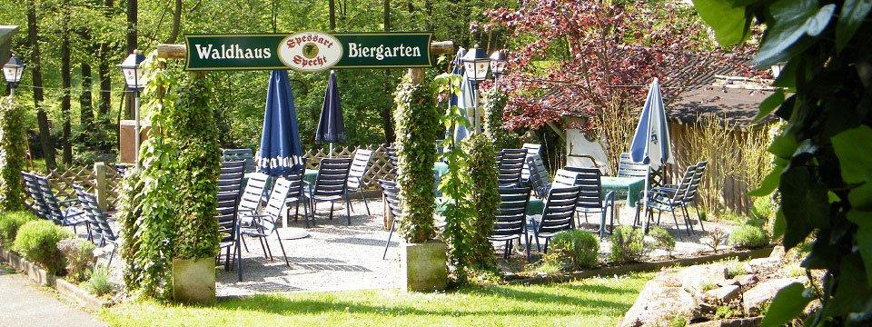 hotel waldhaus mespelbrunn (100)