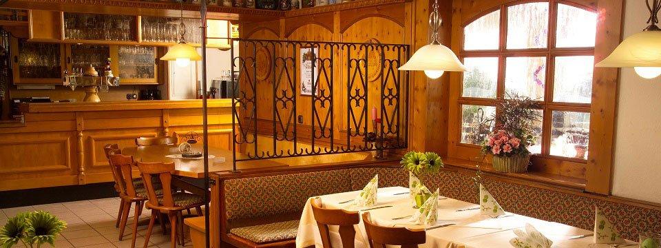 hotel waldhaus mespelbrunn (105)