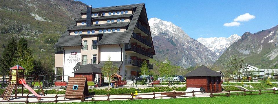hotel mangart bovec slovenie (110)