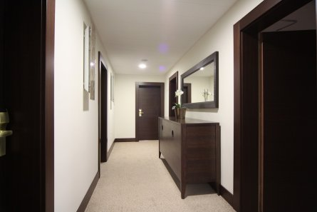 hotel mangart bovec slovenie (5)