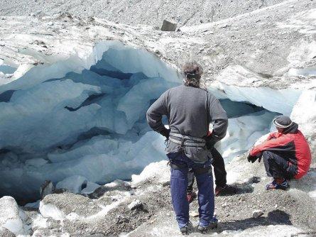 gletsjer experience pasterze gletscher heiligenblut (10)