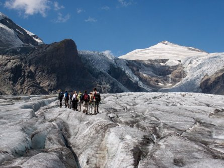 gletsjer experience pasterze gletscher heiligenblut (11)