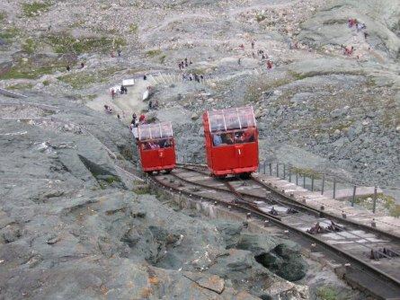 gletsjer experience pasterze gletscher heiligenblut (1)