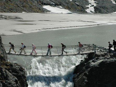 gletsjer experience pasterze gletscher heiligenblut (6)