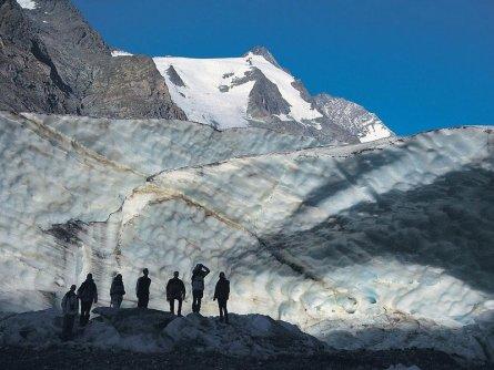 gletsjer experience pasterze gletscher heiligenblut (13)